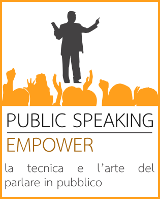 Public Speaking Empower